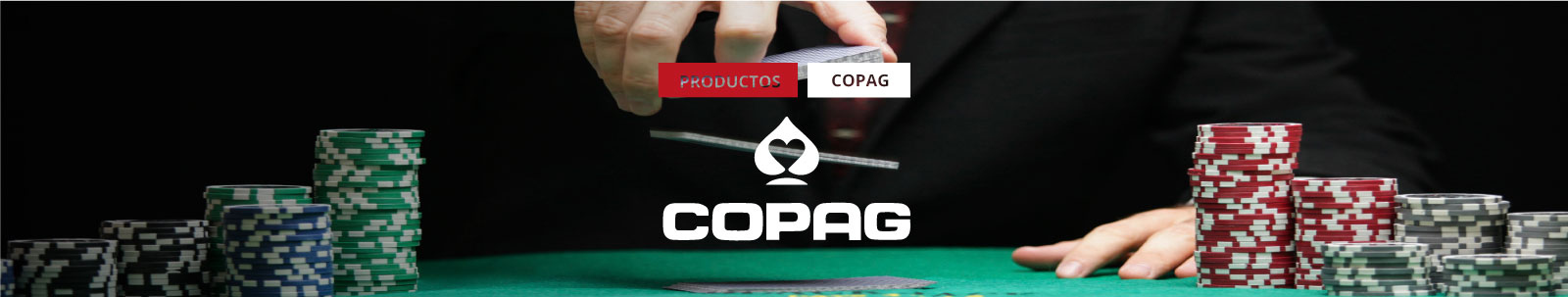 banner-Copag-02