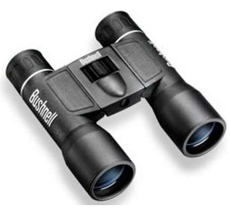 binocular-10x32-powerview-131032