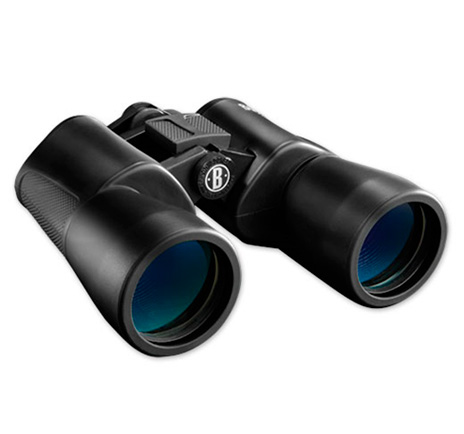 binocular-10x50-powerview-131056