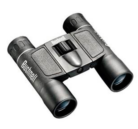 binocular-12x25-powerview-131225