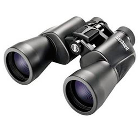 binocular-16x50-powerview-131650