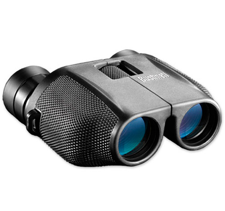 binocular-7-15x25-powerview-139755