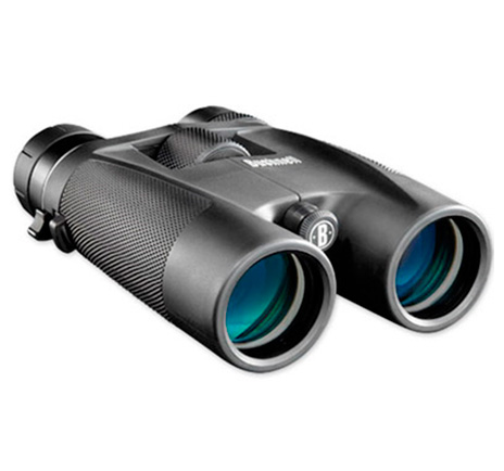 binocular-8-16x40-powerview-1481640