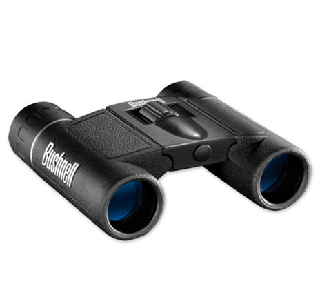 binocular-8x21-powerview-132514